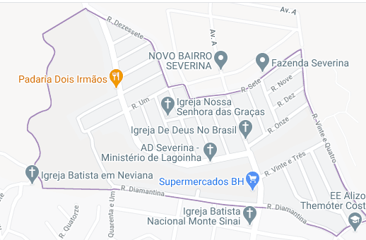 Aula Particular no Bairro Conjunto Nova Pampulha