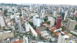 Aula Particular no bairro São Pedro
