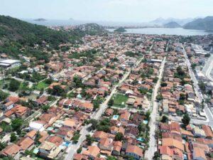 Aula Particular no bairro Santo Antônio