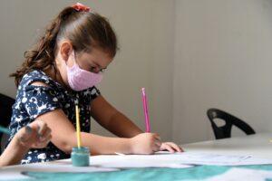 Procura por aulas particulares aumentou 90% durante a pandemia